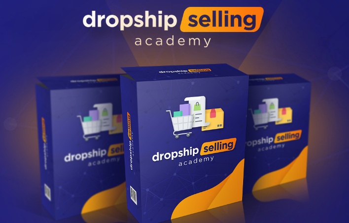 How To Make Money On Ebay Selling Nothing Eternal Empire Dropship Blinq Frontiers Limited