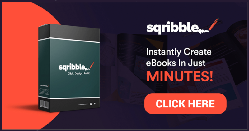 Ultimate eBook Creator - ClickBank