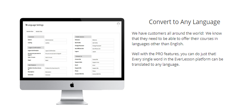 EverLesson Pro Autowebinar System by Chat Nicely