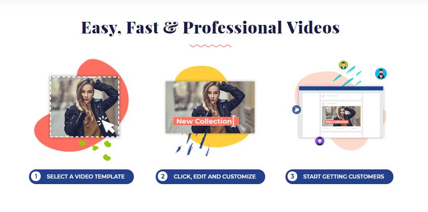 Social Video Suite PRO System by Brett Ingram