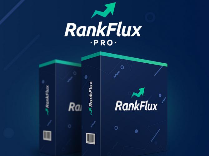 RankFlux PRO Version Upgrade OTO