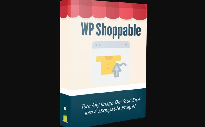 WP Shoppable Plugin Software by Kurt Chrisler