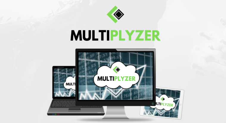 MultiPlyzer System OTO Review & Upsell By Carl Media – Best