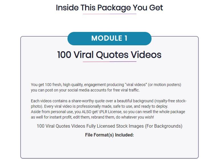 PLR Viral Videos Keto Diet OTO & Upsell by Shelley Penney
