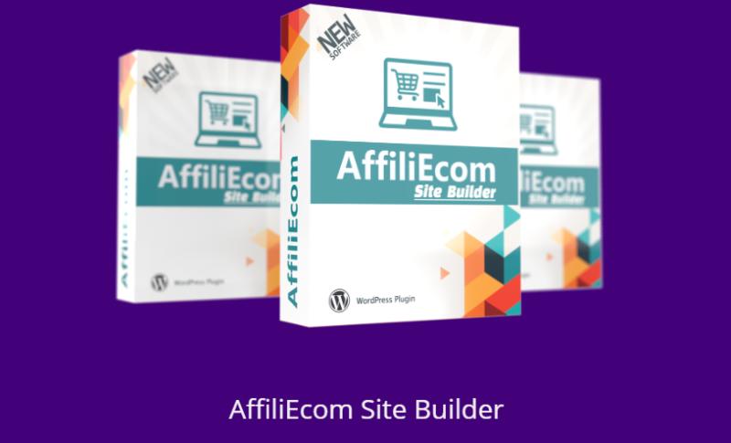 AffiliEcom Plugin OTO & Upsell by Kurt Chrisler