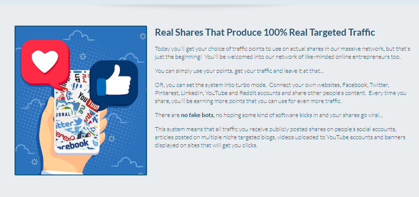 Traffic Ivy Pro Ultimate & OTO Upsell by Cindy Donovan