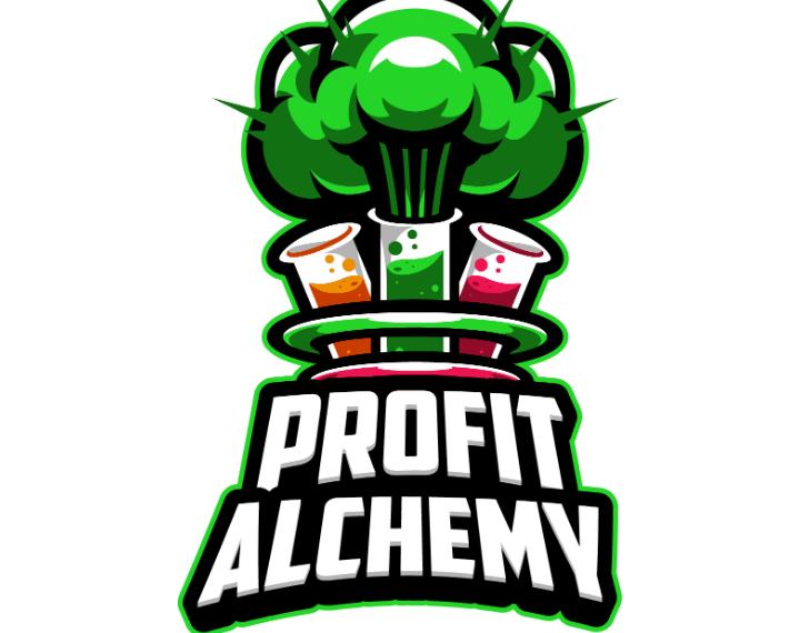 Profit Alchemy Formula & OTO by Simple Spencer