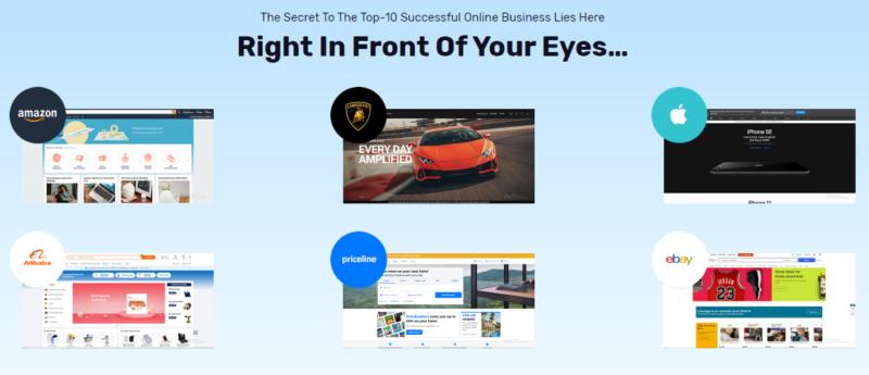 ProfitPixar Software & OTO Review by Daniel Adetunji