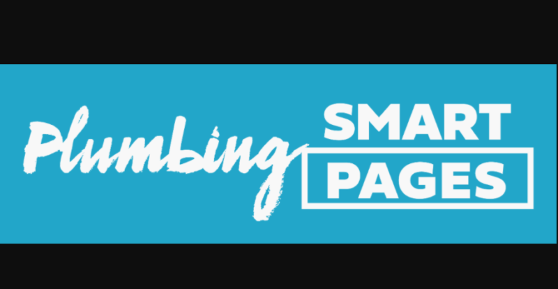 Plumbing Smart Pages & OTO by Rob Warner