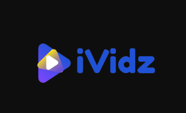 iVidz Video Software & OTO Reviews by Brett Rutecky - New cloud interactive video player & hosting platform to create powerfull interactive videos with amazing features that lets you maximize video engagement & conversions for any marketing goal, faster & easier