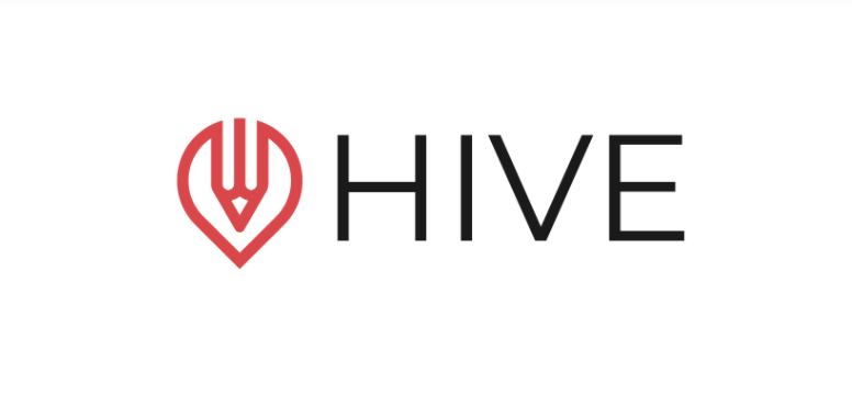 HIVE App Review & OTO - World's 1st Automated High Graphic Design Platform. Anyone is a designer with HIVE. Create like a pro. No design skills needed.