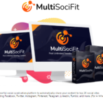 MultiSociFit Software Review + OTO by Rick Nguyen - Best Social Syndication Platform To Automatically Share Your Content To Top 20 Social Sites Simultaneously