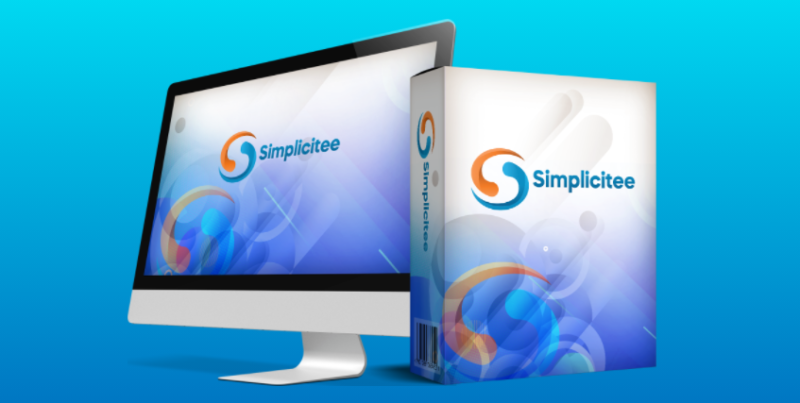 What is Simplicitee? Simplicitee Software Review